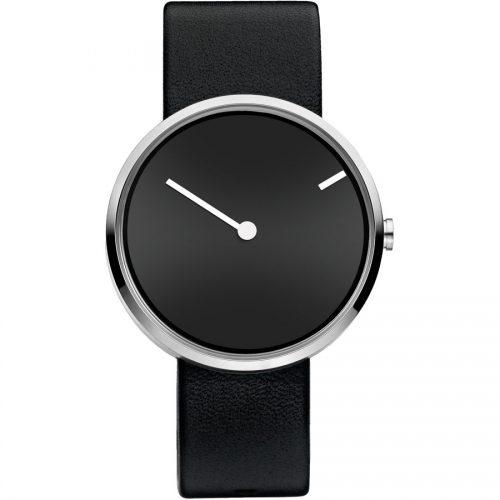 jacob jensen curve 251 horloge front