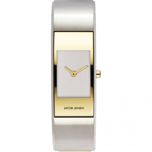 Jacob Jensen Eclipse 462 horloge