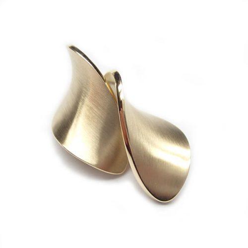 Cardillac-B044-oorstekers