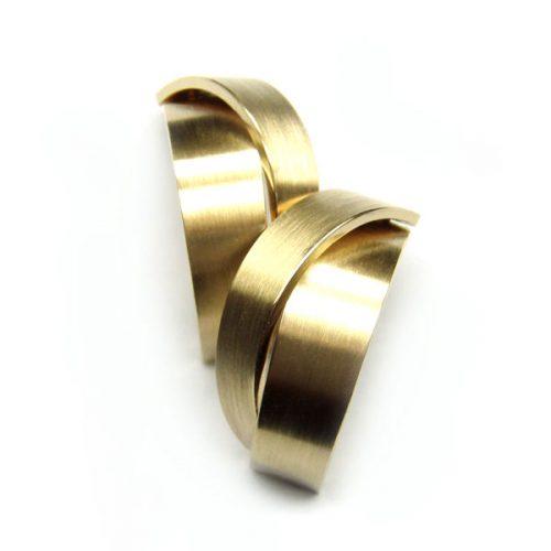 Cardillac-S052G-oorstekers