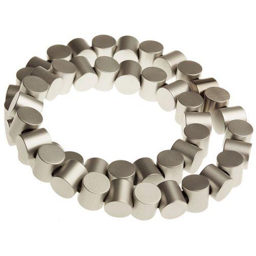 Apero Zylinder Collier-0