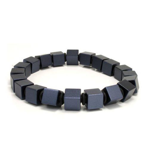 apero-wurfel-armband-antraciet