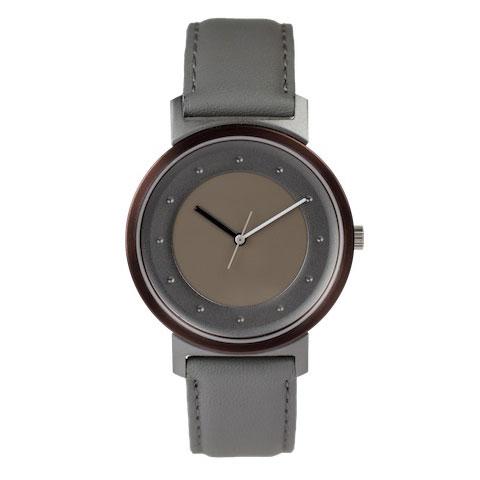 Quantuz-horloge-No-5-grijs