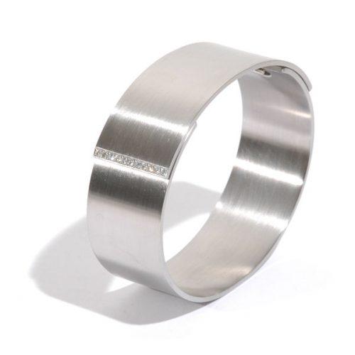 SK-edelsmid-Klik-armband-met-diamant
