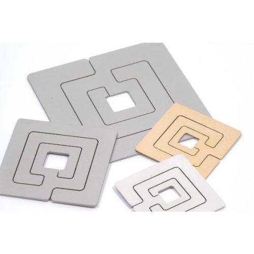 SK-edelsmid-Maze-Square-hangers