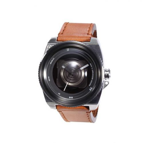 TACS Vintage Lens
