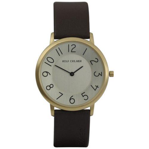 Rolf Cremer Gent horloge