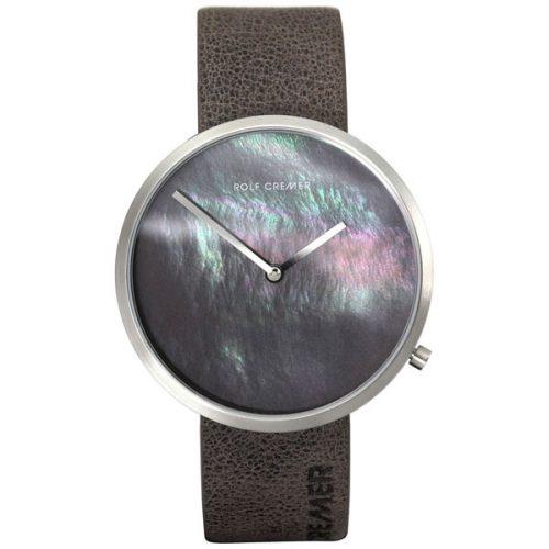 Rolf Cremer Slim 42 horloge