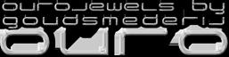 OuroJewels Logo
