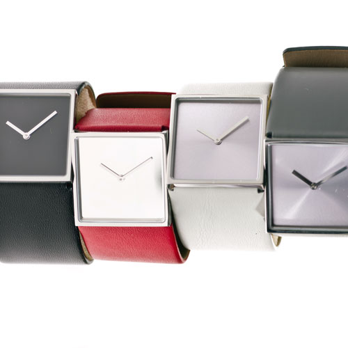 jacques lemans design collection horlogeshorloges