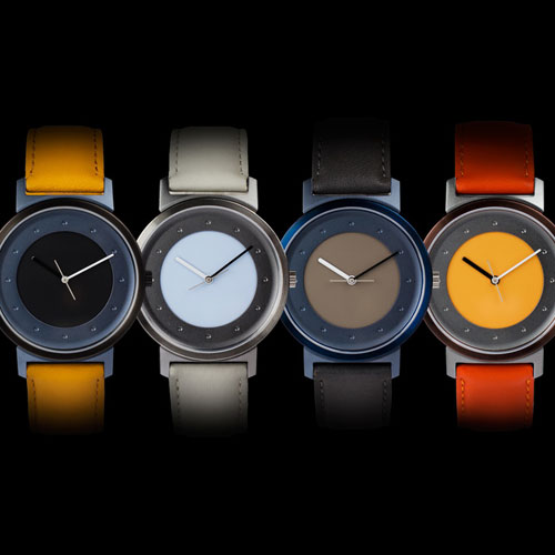 quantuz horloges