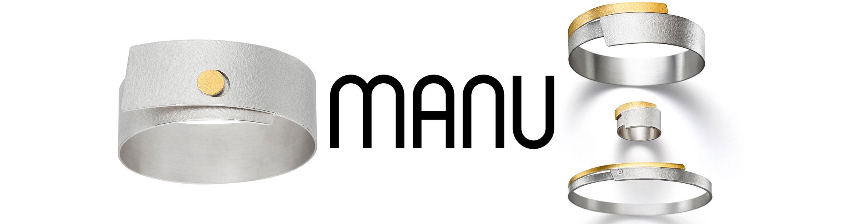 Banner MANU