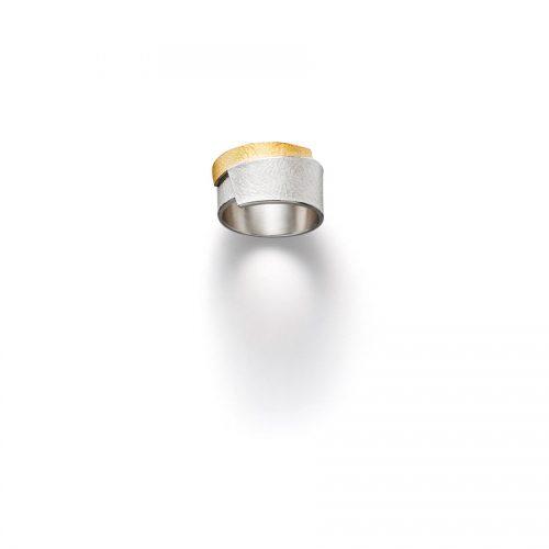 MANUschmuck ring R1011