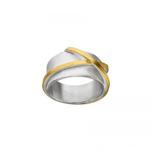 MANUschmuck ring R1153